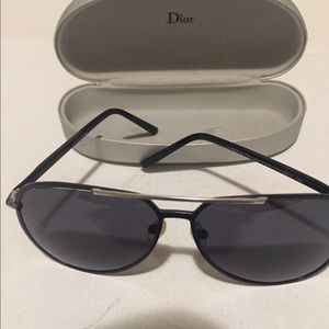 Dior Homme Sunglasses 😎